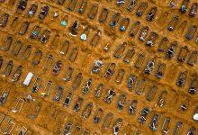 Photo of Desgovernado, Brasil registra 1.641 mortes por Covid-19 e tem o dia mais letal da pandemia