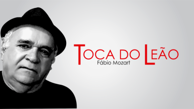 Photo of Um louco contra a ditadura
