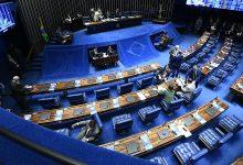 Photo of Senado aprova em primeiro turno PEC Emergencial