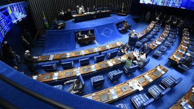Photo of Senado aprova em primeiro turno PEC Emergencial