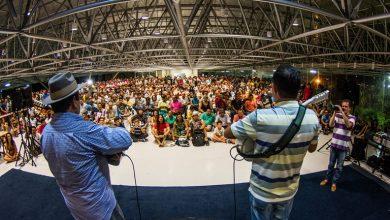 Photo of 'De Repente na Rede' presta homenagem ao cearense Jorge Macedo