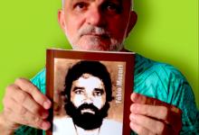 Photo of Hosana ao meu compadre e editor Bento Júnior