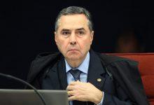 Photo of STF confirma ordem para Senado Federal instalar CPI da Covid