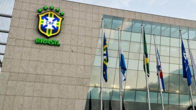 Photo of Falta Brasil na seleção