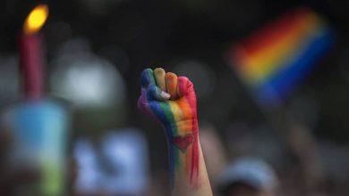 Photo of Coordenadoria LGBT promove evento de serviços em alusão ao Dia Internacional contra a Homofobia