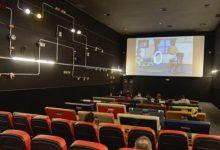 Photo of Funjope firma parceria com 'Belas Artes Grupo' para exibição online de filmes paraibanos