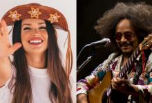 """Photo of Campeã do BBB, Juliette diz que vai gravar música """"Deus me Proteja"""" com Chico César"""