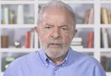 Photo of Lula lamenta morte de Bruno Covas: travou uma longa e dura batalha contra o câncer