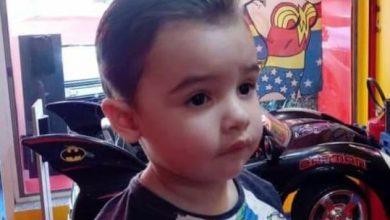 Photo of Paraibana suspeita de matar filho chorou por 40 minutos ao saber da morte da criança, diz advogado