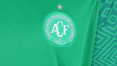 Photo of Associação, Clube e Sociedade: os artigos no futebol