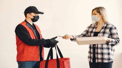 Photo of Publicada lei que obriga lacre em alimentos vendidos através de delivery na PB