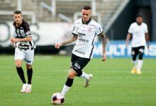 Photo of Corinthians mostra que o melhor ataque… vem da defesa!