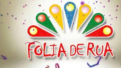 Photo of Blocos do Folia de Rua revelam insatisfação com interferência do Secretario de Turismo da PMJP na versão 2022
