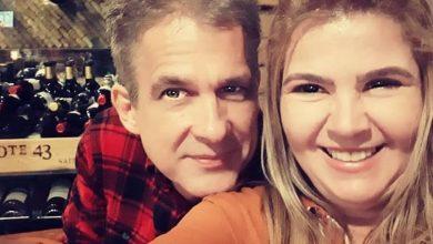 Photo of Esposo da diretora do Hospital Santa Isabel morre por Covid-19 duas semanas após a companheira