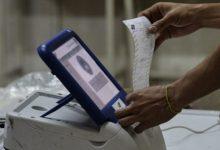 Photo of Voto impresso será debatido nesta quarta-feira com presidente do TSE