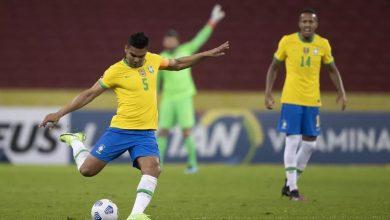 Photo of Seleção Brasileira: entre o afeto e o dinheiro