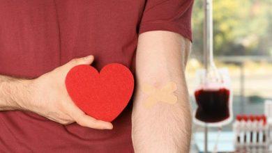 Photo of 14 de junho: Dia Mundial do Doador de Sangue