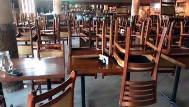 Photo of Juíza suspende decreto, fecha academias e restringe funcionamento de bares e escolas em Campina Grande