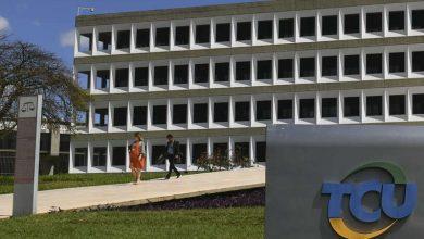 Photo of TCU vai investigar militares por suspeita de irregularidades em licitações de até R$ 120 milhões