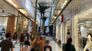 Photo of Cinemas dos shoppings Manaira e Mangabeira funcionam com estreias aguardadas em cartaz