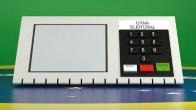 Photo of Ministério Público Eleitoral em Pernambuco atesta que urna eletrônica é segura e confiável
