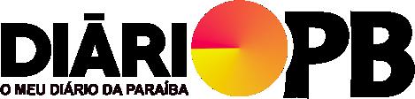 DIÁRIO PB
