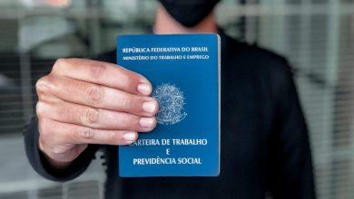 Photo of Sine-PB disponibiliza 555 vagas de emprego em sete municípios paraibanos