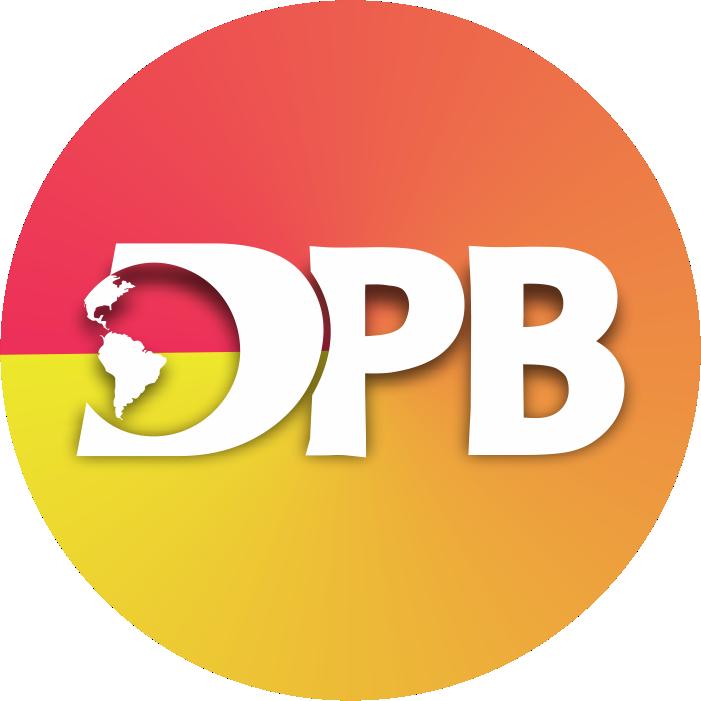 Photo of DiárioPB