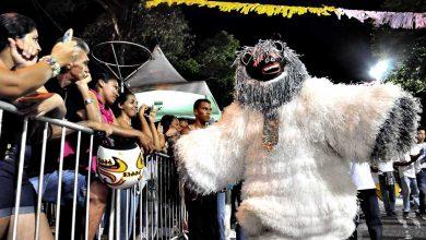 Photo of Funjope reúne entidades carnavalescas para planejar evento do Carnaval 2022