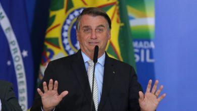 Photo of Brasil é único país no mundo que proíbe rede social de remover fake news