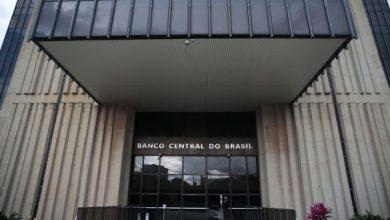 Photo of Banco Central eleva Selic em 1 ponto e taxa vai a 6,25% ao ano
