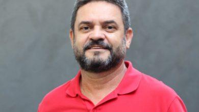 Photo of Charliton Machado oficializa pré-candidatura ao Senado pelo PT na Paraíba