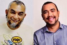Photo of HQ Mix 2021: dois artistas patoenses são finalistas do Oscar nacional dos Quadrinhos