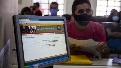 Photo of Sine-JP disponibiliza 34 vagas de emprego a partir desta segunda-feira