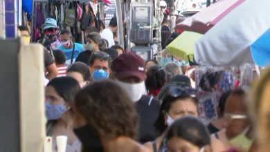 Photo of Feriado de 7 de setembro em João Pessoa: o que abre e o que fecha