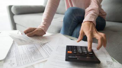 Photo of Simples Nacional: A Empresa que não quitar dívidas será excluída do Sistema