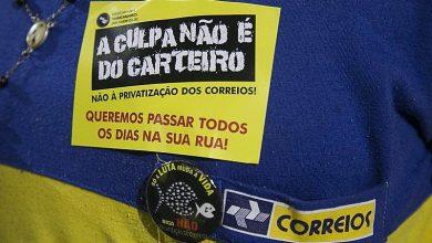 Photo of 18 motivos para os brasileiros serem contra a privatização dos Correios