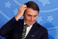 Photo of Bolsonaro faz ataques à esquerda e diz que falará verdades na ONU