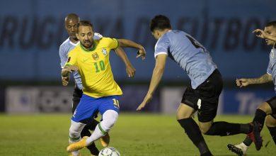 Photo of Brasil enfrenta Uruguai pressionado nesta quinta, em Manaus