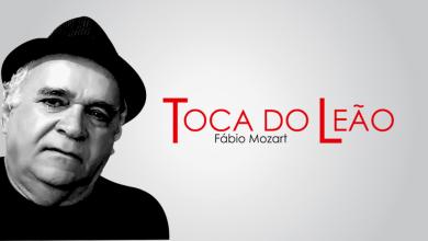 Photo of Evangelho da saudade segundo Ofinho Costa