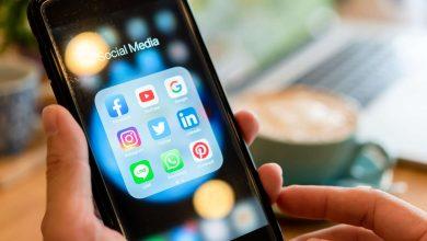 Photo of WhatsApp, Facebook e Instagram saem do ar nesta segunda-feira