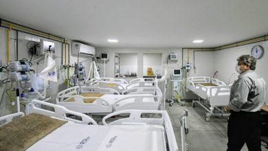 Photo of Hospital de Clínicas passa a integrar rede do Programa Opera Paraíba e primeiras cirurgias contemplarão crianças