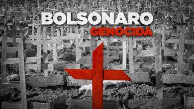 Photo of Entenda o que são os 11 crimes que a CPI da Covid deve atribuir a Bolsonaro