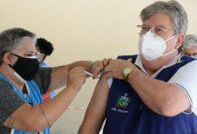Photo of Pela primeira vez em 580 dias, a Paraíba não registra óbito por Covid-19